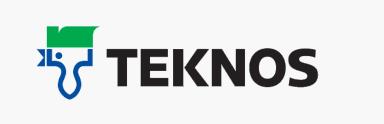 teknos logo_ny